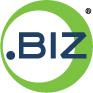.BIZ Domains