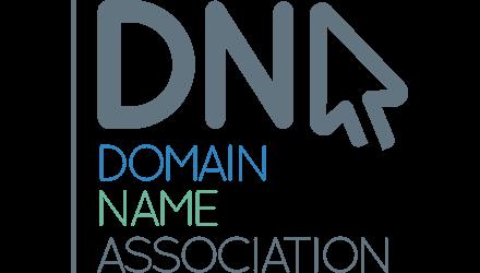 New Domain Name Association