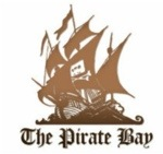 Pirate Bay moves domains!