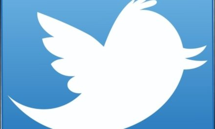 Twitter could cause buzz for new gTLDs