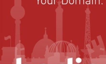 .Berlin gives free domains