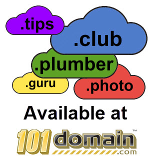 new-gtlds-avail1
