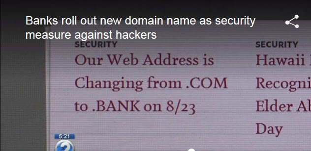 dot-bank-domain-name