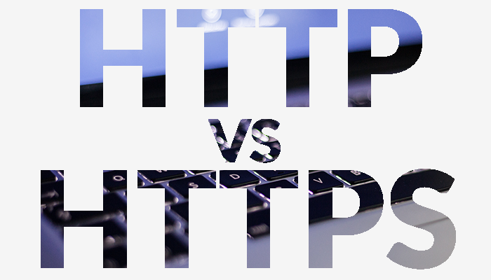 HTTP vs HTTPS: What's the difference for your brand?