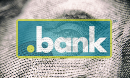 .BANK Domain Empowers Online Banking