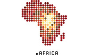 101domain to Offer New .AFRICA Top Level Domain