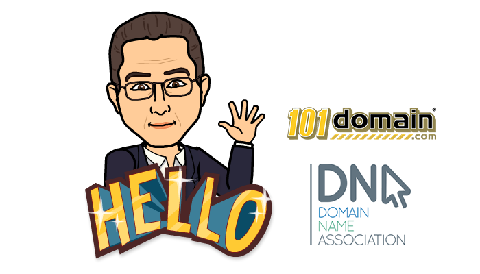 Welcoming Joe Alagna as the Newest Member of the DNA