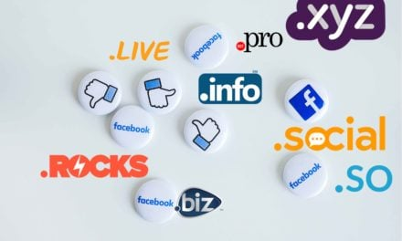 The Best Facebook Business Features For Small Business