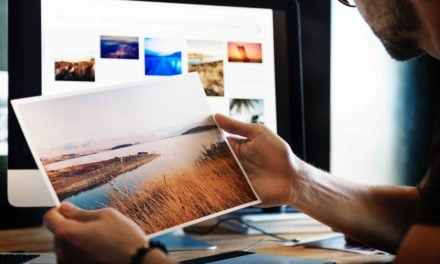 7 Domains to Celebrate World Photography Day