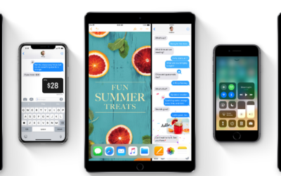 Apple iOS 11: Does This Update Hurt Advertisers AND Consumers?
