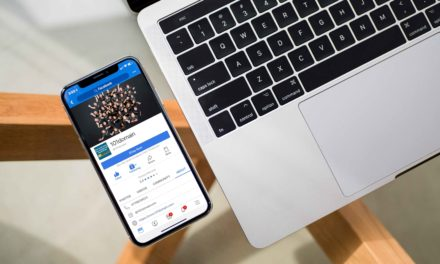 3 Tips to Stay Relevant in the Facebook Newsfeed