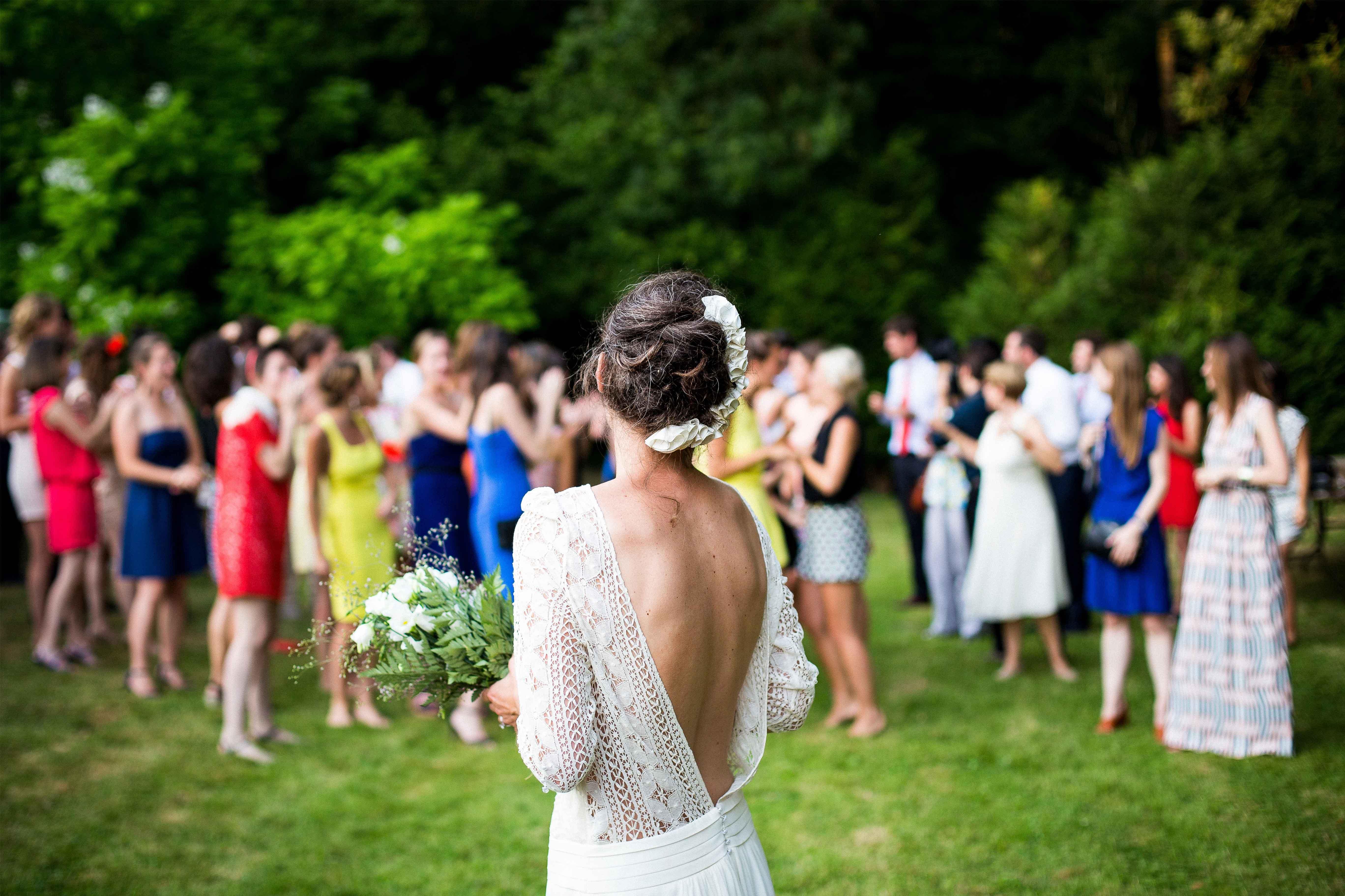 it s wedding website season latest domain name news