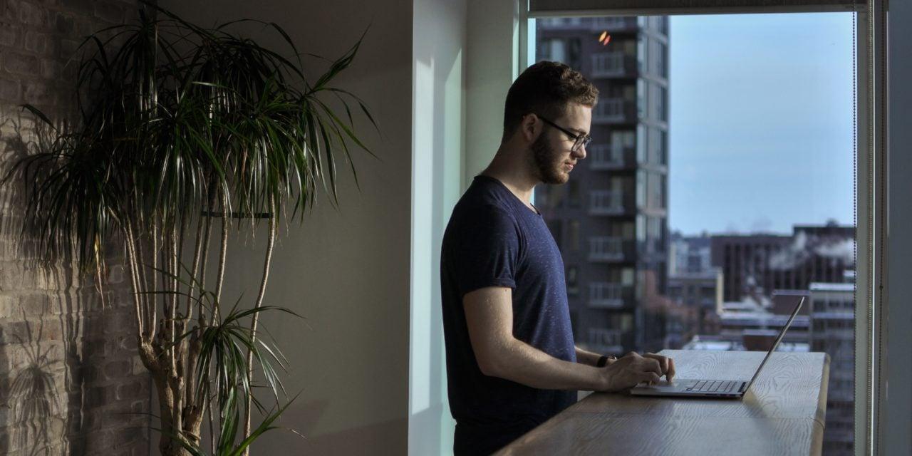 the international threat of domain squatting latest domain name news