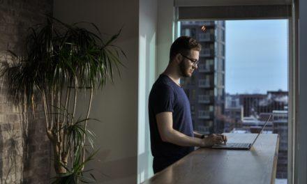 The International Threat of Domain Squatting