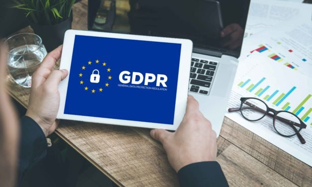 GDPR Compliance: The Clock is Ticking