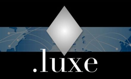 .LUXE Domain Partners with Ethereum Blockchain
