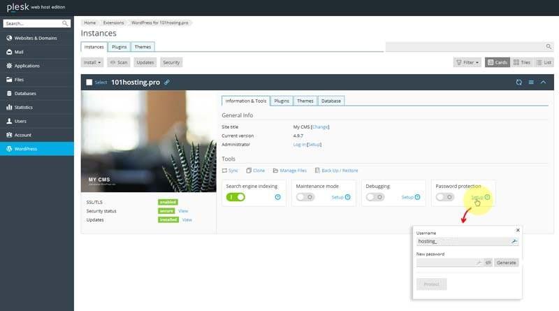 WordPress Toolkit: Build Your Business Website - 101domain Blog