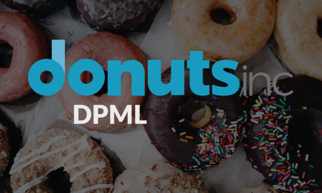 Donuts DPML Update with Matt Bamonte