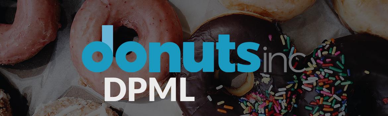 Donuts DPML
