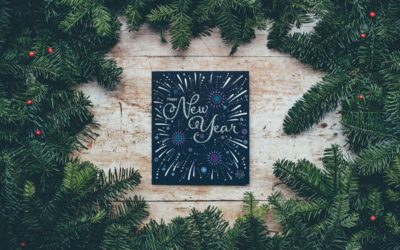 101domain 2019 New Year Resolutions