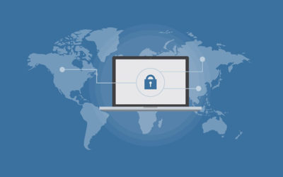 Preventing DNS Attacks: Tips and Best Practices