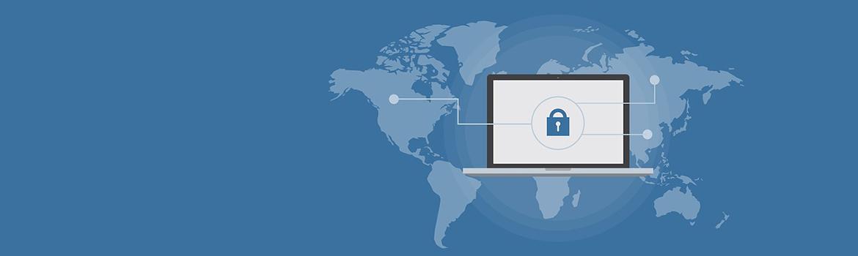Global DNS attacks