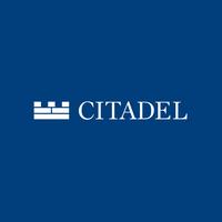 Citadel Enterprise Americas LLC logo