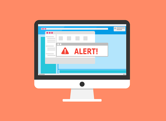 denial of service DDoS cyber attacks
