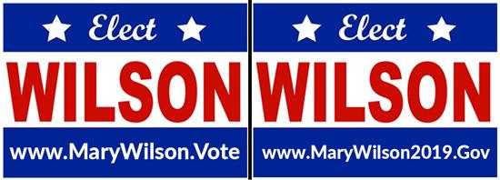 .vote web forwarding