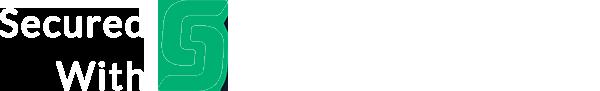 Sectigo SSL logo