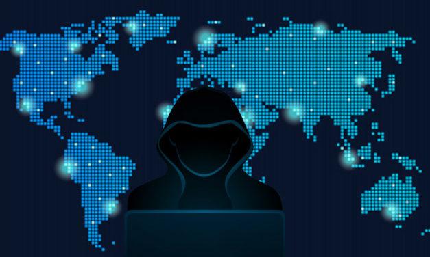 China Targets Telegram Messenger With DDoS Attack