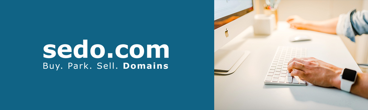 101domain goes platinum with Sedo