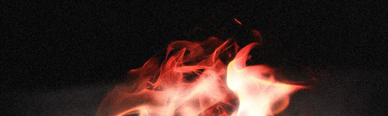 DNS firewalls for enterprise security