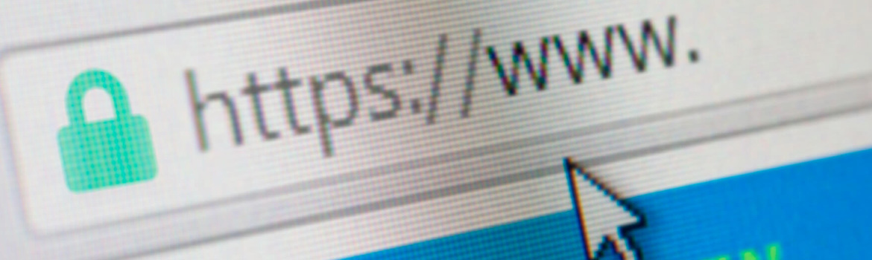 extended validation certificates still matter