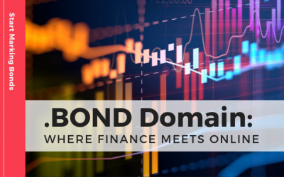 .BOND Domain: Where Finance meets Online