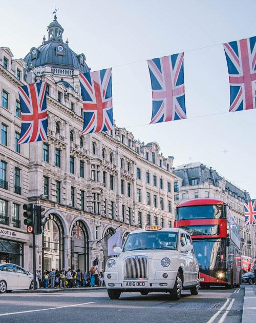 If Brexit happens, what's next?