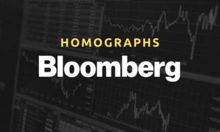 The UDRP Case That Was a Homograph of Bloomberg