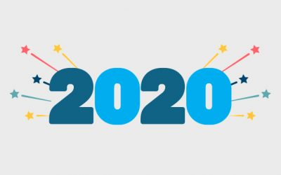Cyber Security Strategies for 2020