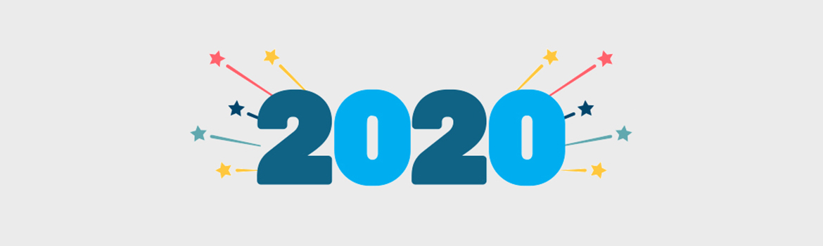 Your Cyber Security Resolutions for 2020