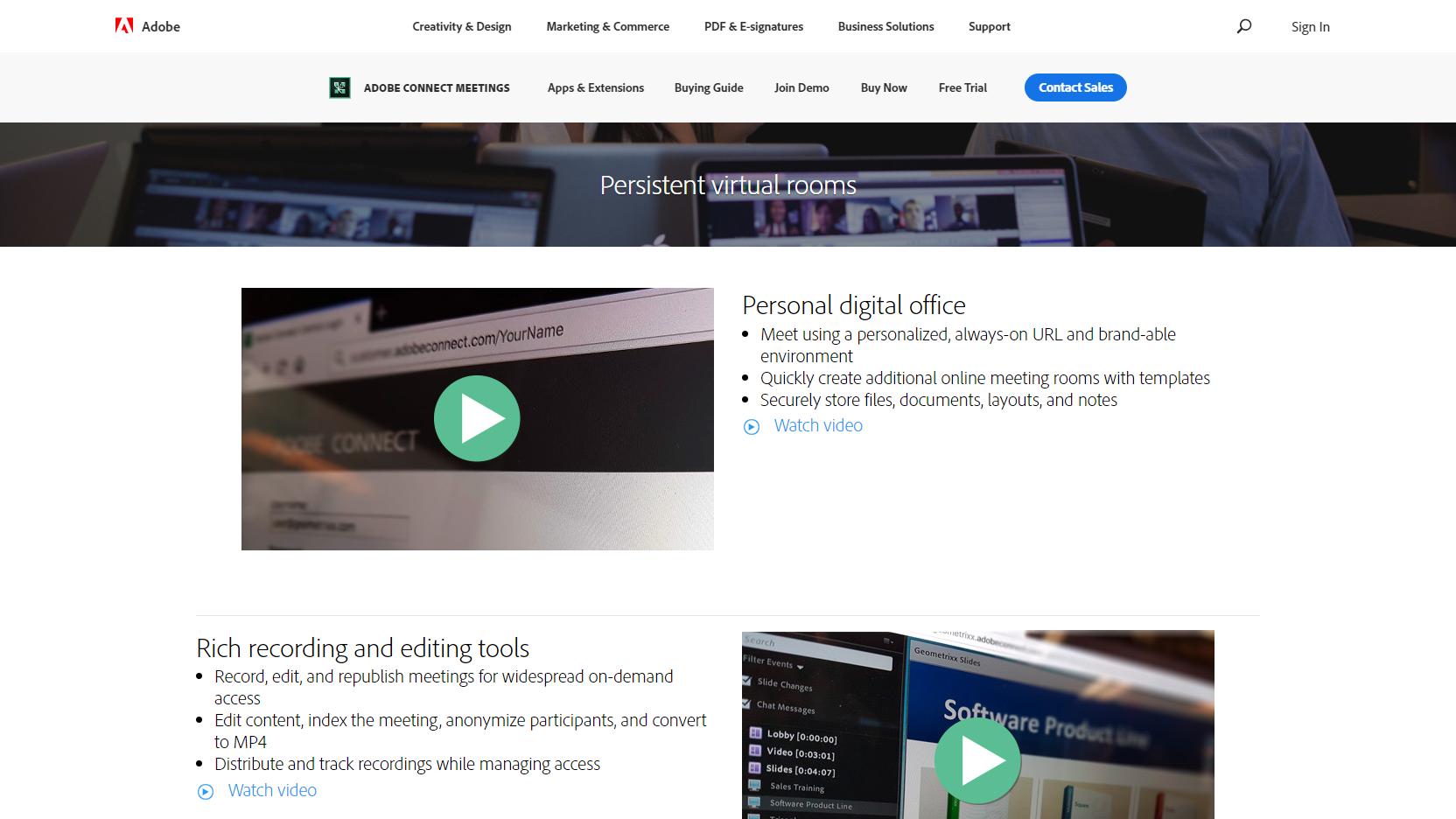 GIPHY Cam çevrimiçi araçları