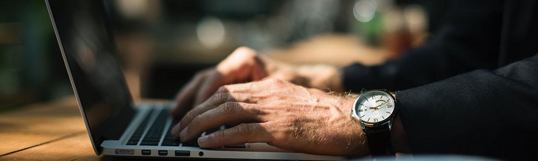 enterprise websites: joomla versus wordpress