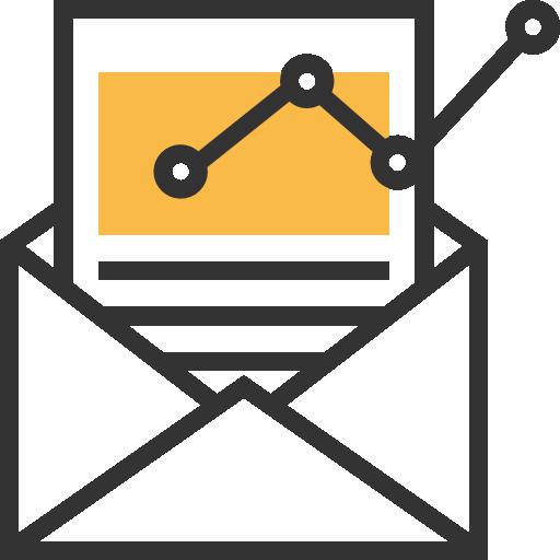 Domain Portfolio Report