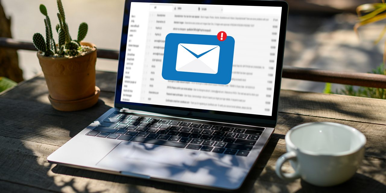 The 101 of email marketing