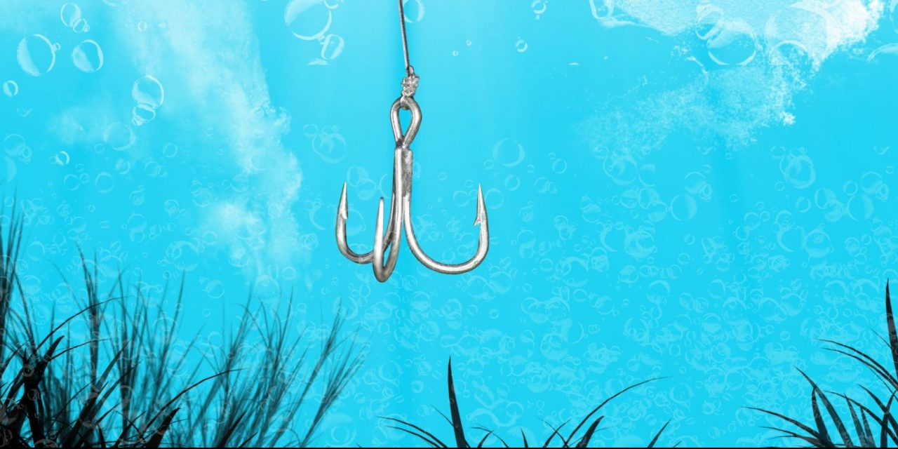 How to avoid falling victim to a COVID-19 phishing attack