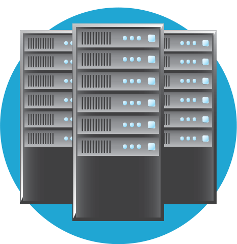 shared hosting apartment building