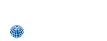 Afilias_logo