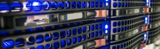 Enterprise-DNS