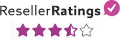 Resller Rating Reviews