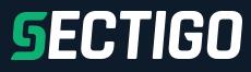 Sectigo_logo
