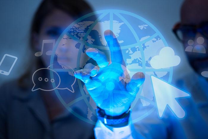 web hosting provider up-time